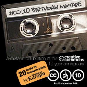 cc10_mixtape_300