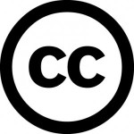 Ryan Junell, Creative Commons. Creative Commons Symbols. 2001. The Museum of Modern Art, New York. Gift of Creative Commons, 2015