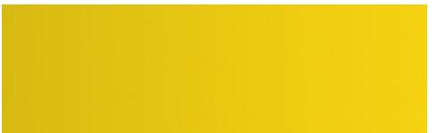 iodc-logo-e1425653786887