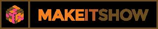 logo-make-it