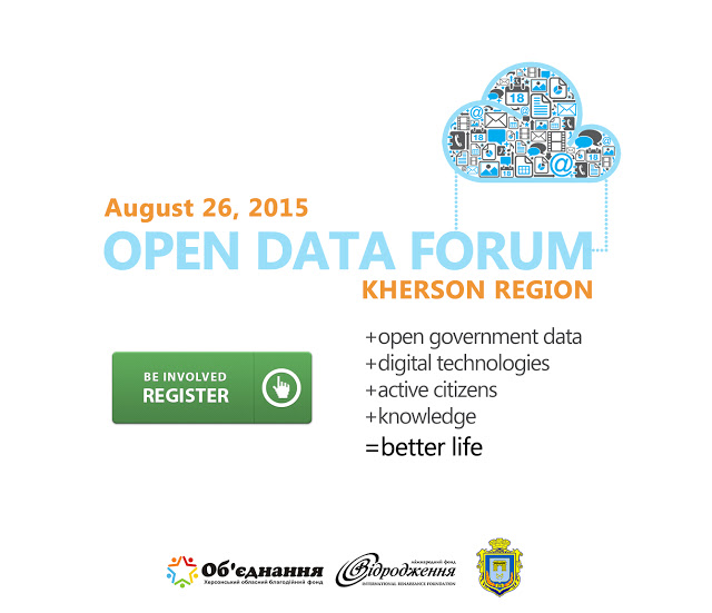 anons-open-data-forum-kherson