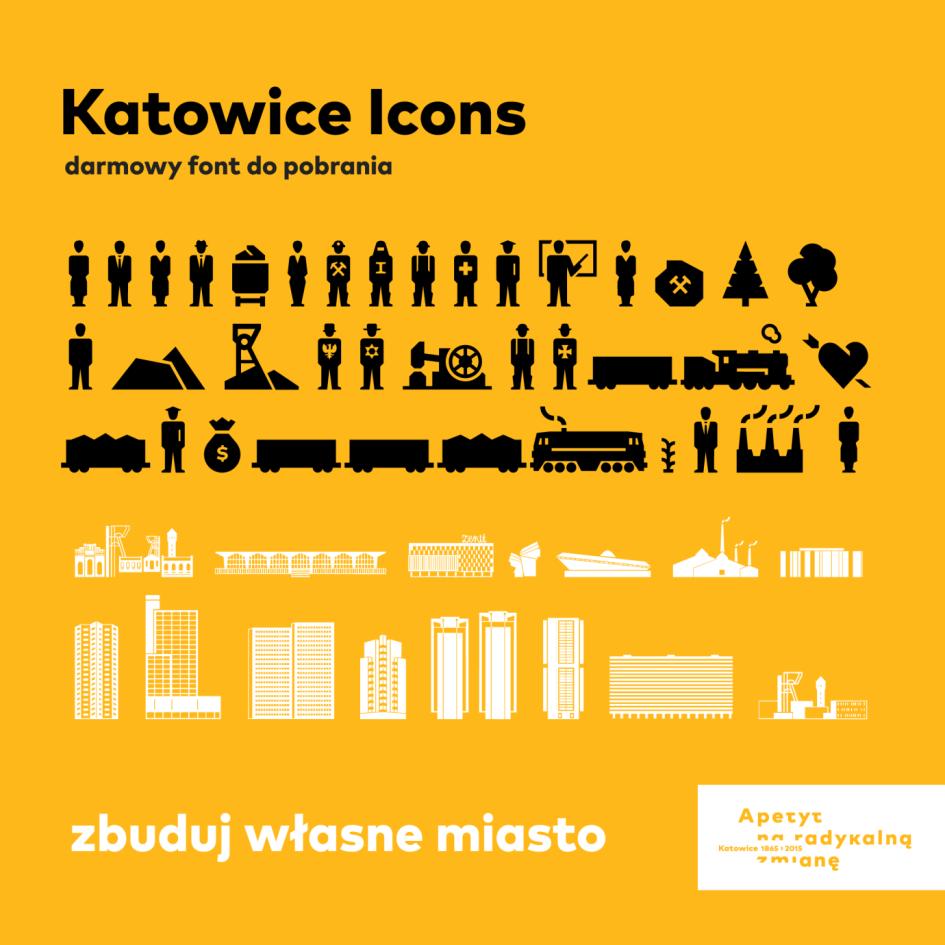 katowice_icons-04-e1441208496989-945x0-c-default