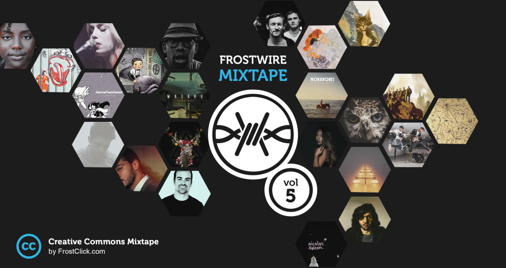 frostclick_frostwire_mixtape_fc_www_1